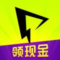 快视频app最新版