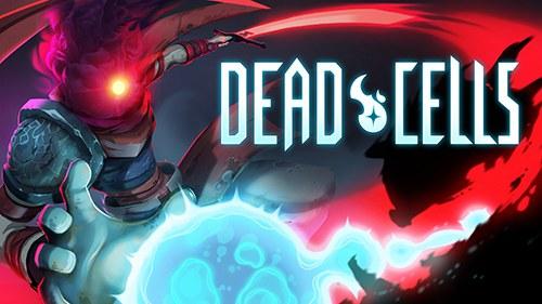 Dead Cells7