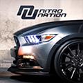 Nitro Nation Drag Drift