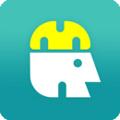智力题库app