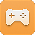 華為游戲中心app