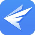 飞传app