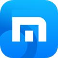 傲游5瀏覽器app