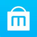 魅族應用商店app