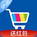 MM应用商场app
