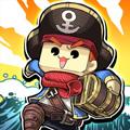 小小航海士图片