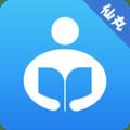 答题宝典app