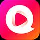 全民小視頻app