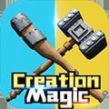 创造与魔法魅族版