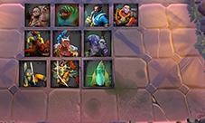 刀塔霸业亡灵巨战术怎么玩 阵容玩法英雄选择攻略