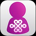 聯通手機營業廳app