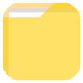 联想文件管家3.5.57旧版