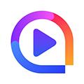 麻花播放器app安卓版