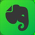 印象笔记国际版app