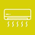空调遥控器app