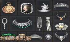 郭富城最热爱的《幻兽起源》玩法!