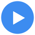 MX视频播放器专业版