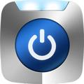随手电筒app