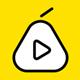 梨視頻app