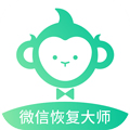 卓師兄app