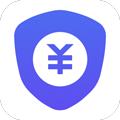 钱盾app