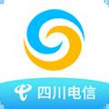 流流顺辅导版app