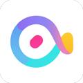 騰訊時光app