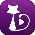 貓咪視頻app