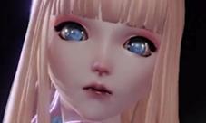 龙族幻想双生视频 技能实战动画展示