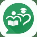 陪读学堂app