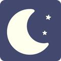 夜间模式app