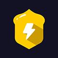 堅果加速器app