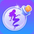 新漂流瓶app