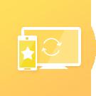 手機2345瀏覽器怎么添加收藏