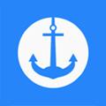 海洋天气app