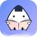 飯團探書app