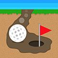 Golf Nest