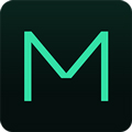 音悅臺app