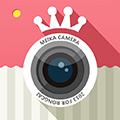 美咖相機app