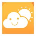 星座天氣app