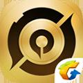 王者營地app