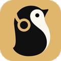 企鵝FM圖片