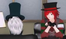 第五人格警察视频大全 新角色技能试玩动画