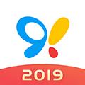 91清理大师app
