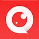 視界app