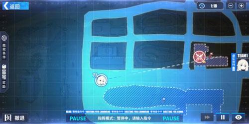 重装战姬评测图6