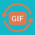 GIF动图制作图片