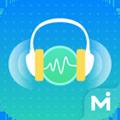 声波清理大师app
