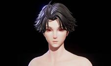 龙族幻想宇智波鼬捏脸数据 详细ID代码介绍