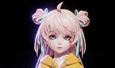 龙族幻想萝莉女儿捏脸数据 代码ID介绍